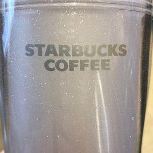 Starbucks Kitchen - Starbucks Tumbler / Mug